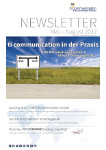 Cover Newsletter Mai August 2017 klein