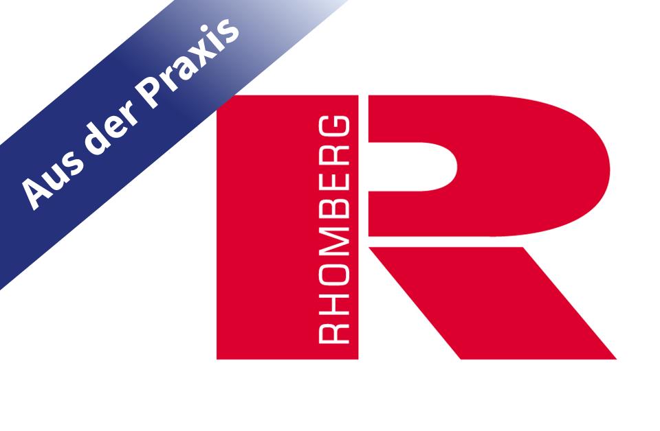 Rhomber_20170526-080038_1