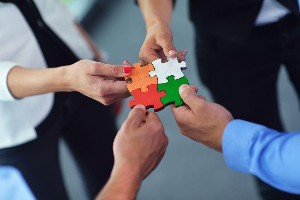 Resilienz im Projektmanagement