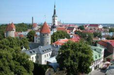 """Global Reach, Local Touch"": SIETAR-Europakongress vom 18. bis 21. September in Tallinn/Estland"
