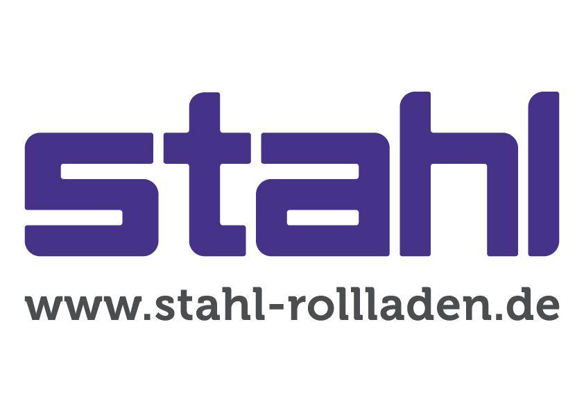 Von Aleppo nach Hilpoltstein – Geflüchteter Omar bei der Jakob Stahl GmbH & Co. KG