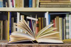 Nutzen Sie das publizierte Wissen unserer ExpertInnen