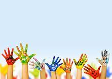 Interkulturelle Kompetenz für Kindertagesstätten - Unser Seminar am 17. Juni für ErzieherInnen