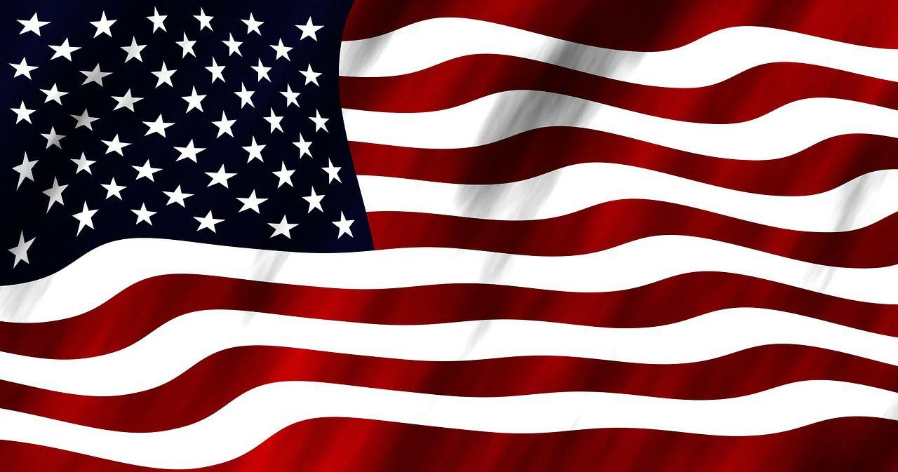 Pest oder Cholera? – Anmerkungen zum Präsidentschaftswahlkampf in den USA