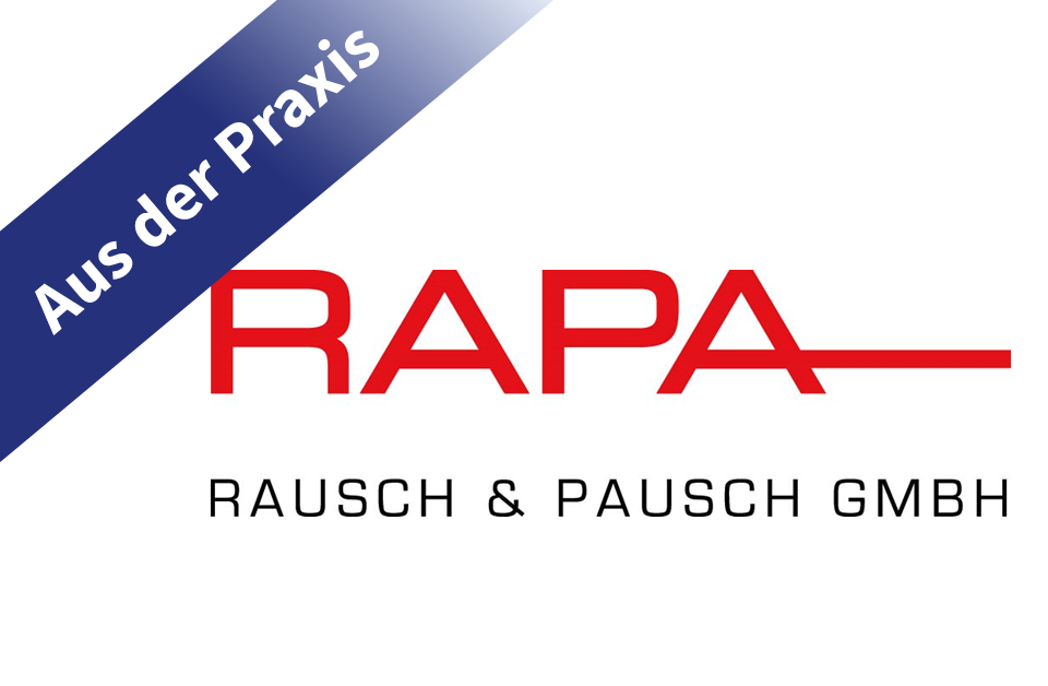 RAP_20170526-075517_1