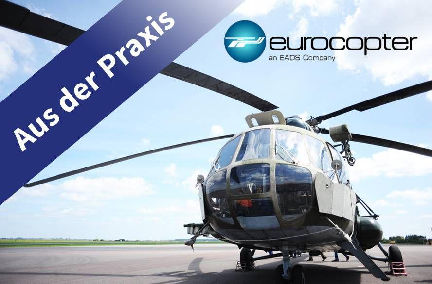 Aus-der-Praxis_Eurocopte_20170511-073411_1