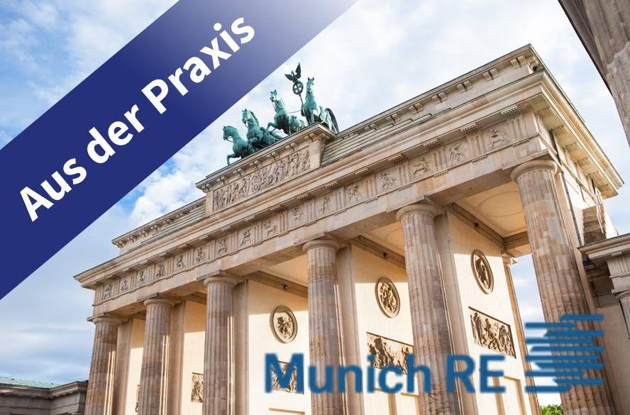 Aus-der-Praxis_Munich-RE