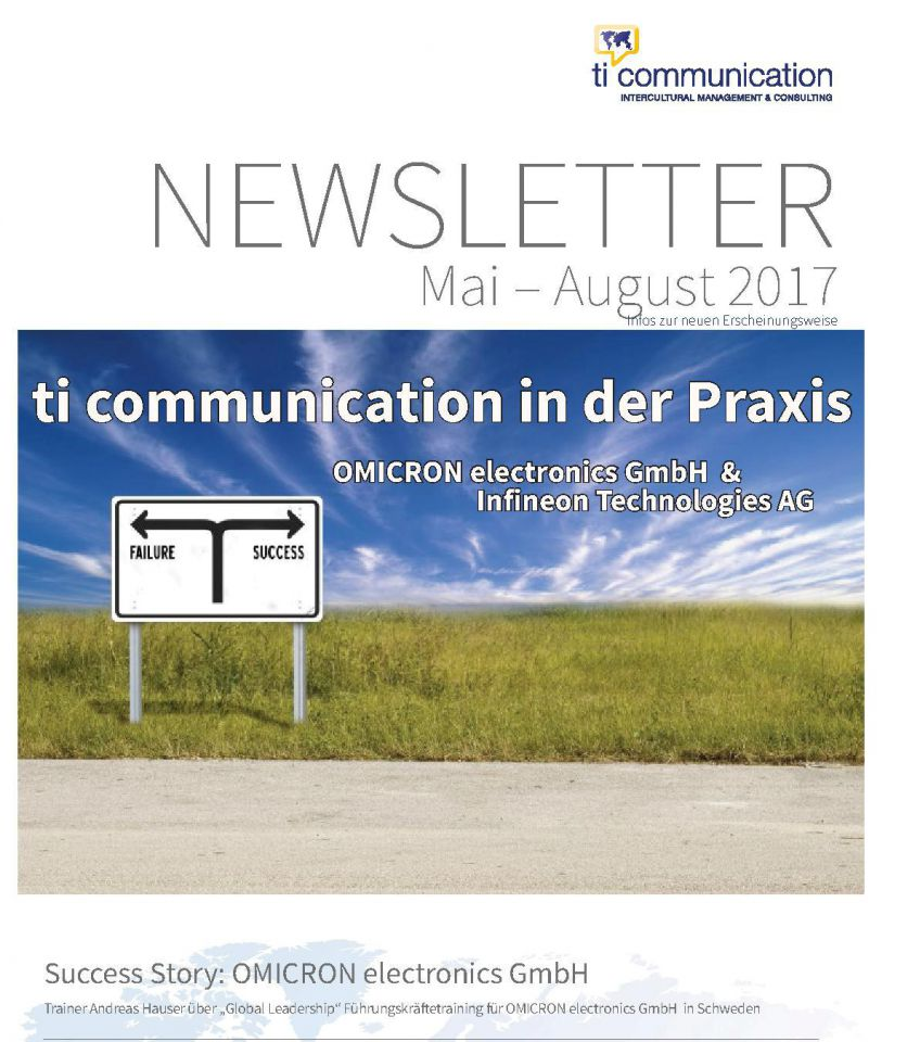 Newsletter-Mai-August_2017