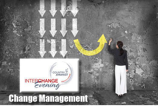 Interchange_ChangeManagement_Blogartikel