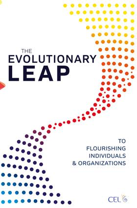 Cover-The-evolutionary-leap-to-flourishing-Individuals-and-organisations---Frank-Brueck