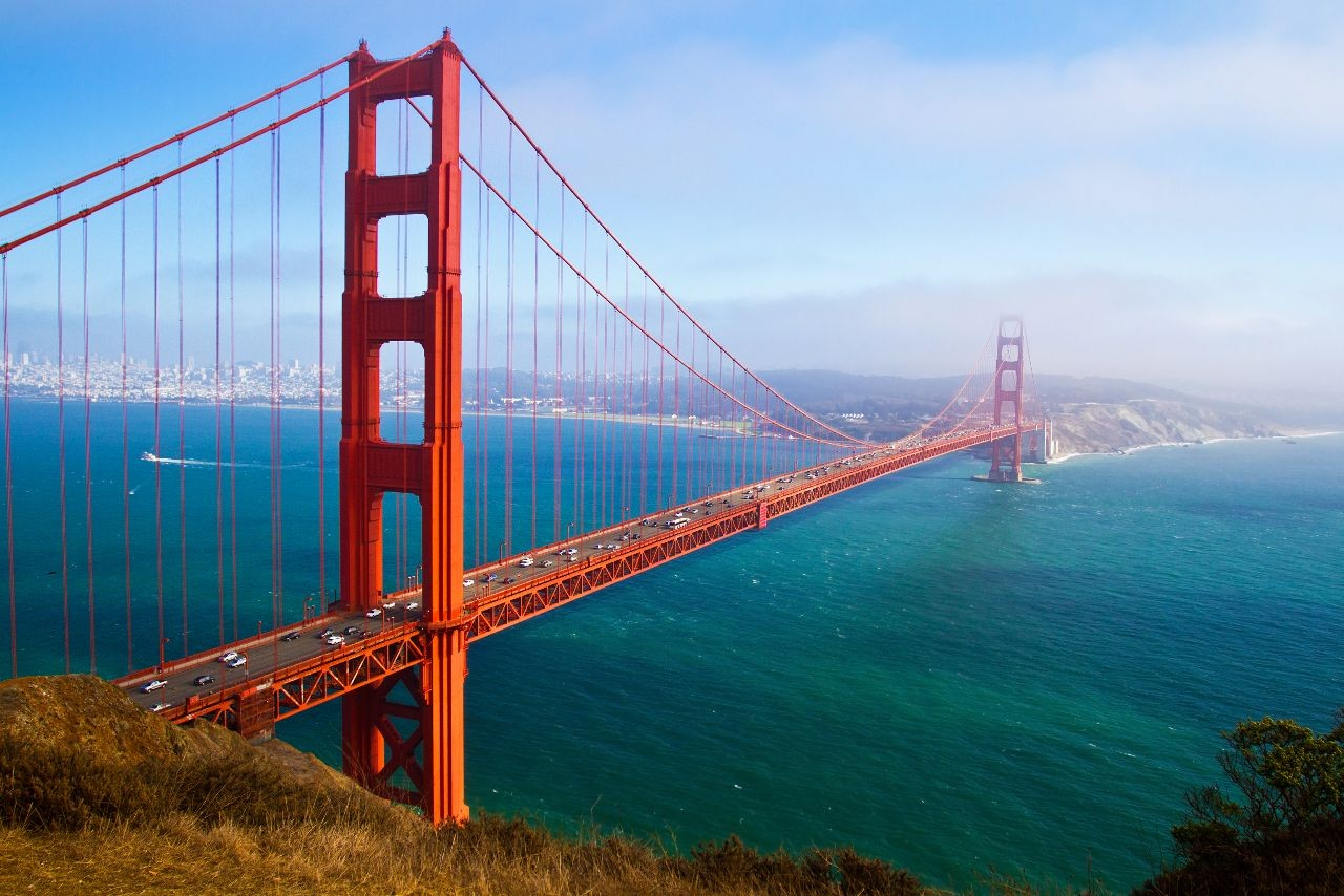 USA---Golden-Gate-San-Francisco-California-USA_klein