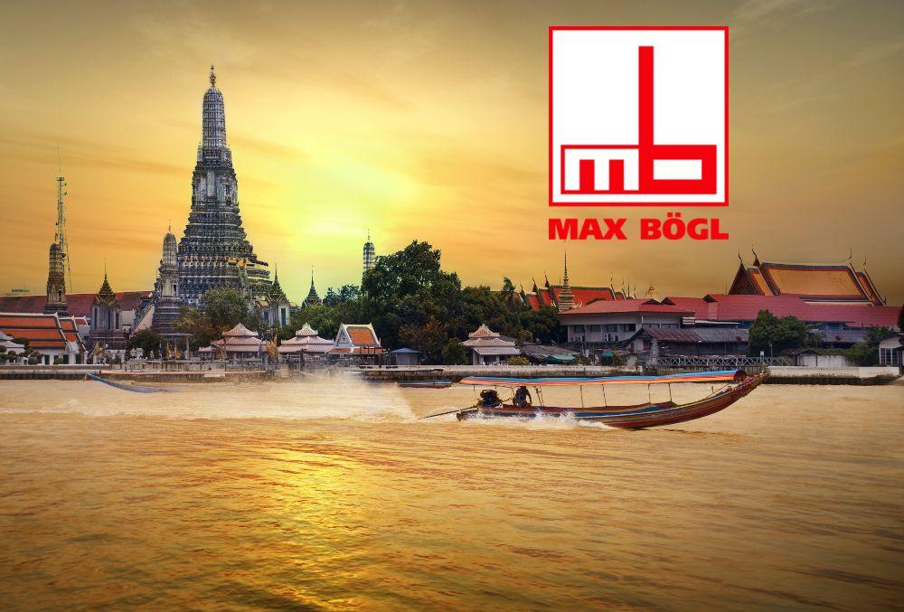 Thailand---Bangkok-verkleinert_Max-Bgl_2
