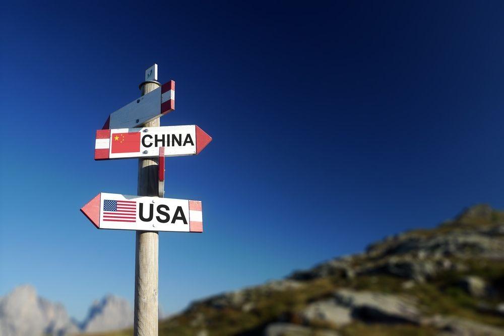 USA_China