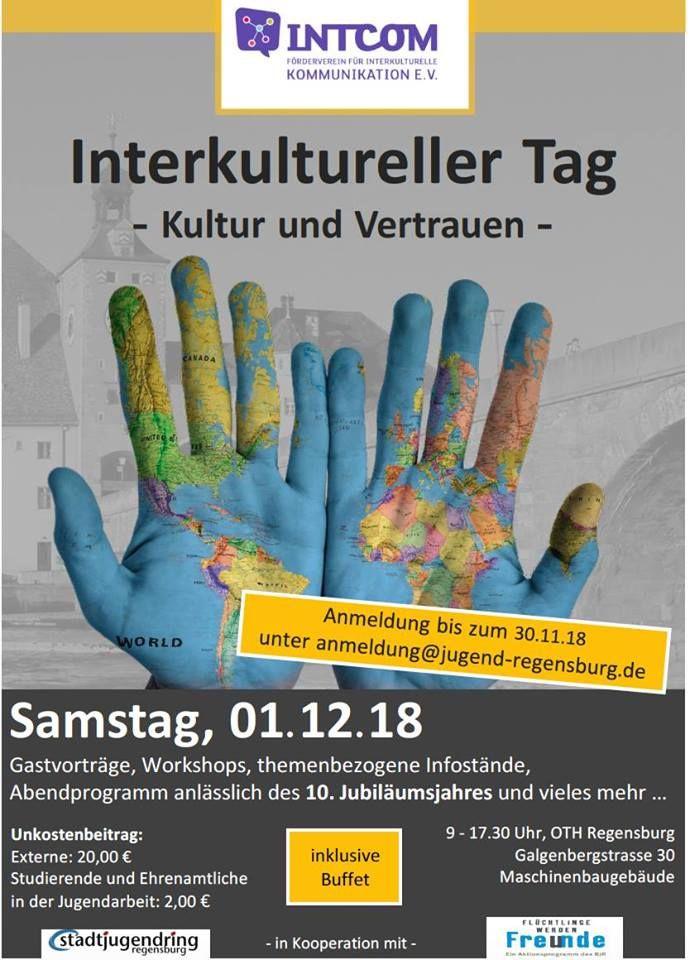 Veranstaltungsplakat_Interkultureller-Tag-201_20181108-134212_1