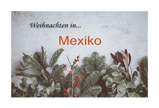 titel-mexiko-rahmen