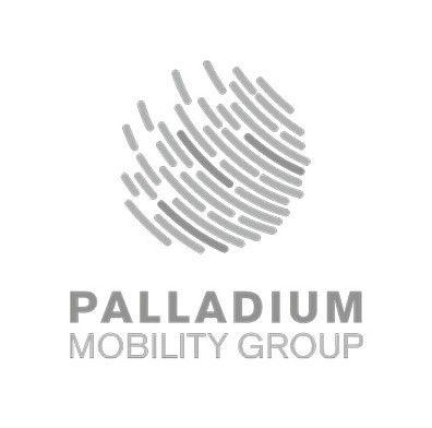 Palladiu_20190318-083127_1