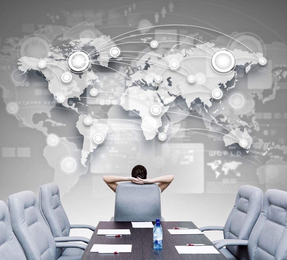 Remote-Leadership---verkleinert