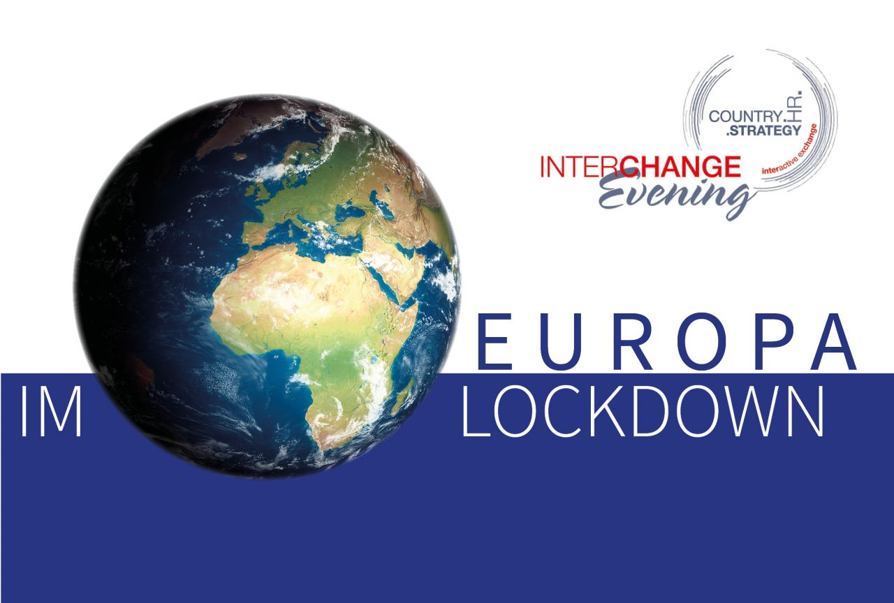 europaimLockdown_bild_website_RGB