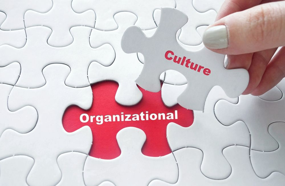 Jigsaw-puzzle-organizational-culture