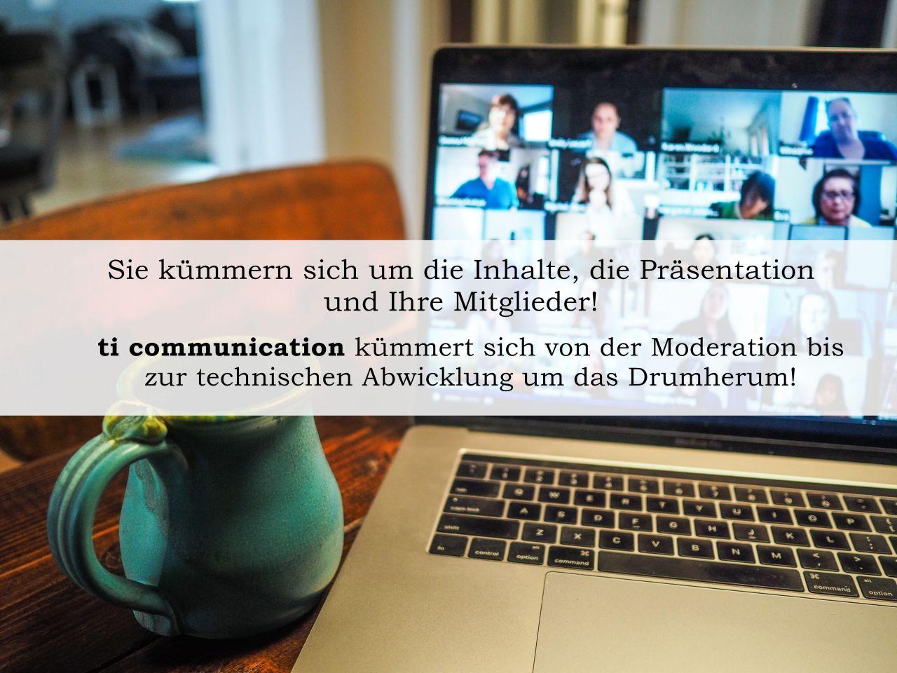Blog_BildWerbung