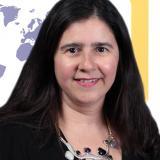 Cristina Ramalho