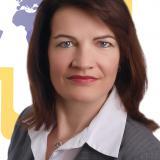 Dr. Heike Stengel