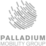Palladium Mobility Group