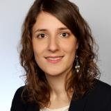 Marlene Müller