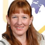 Sabine Amend