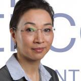 Xiang Hong Liu