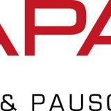 "Redaktion ""Ventilpost"" - Rausch & Pausch GmbH"