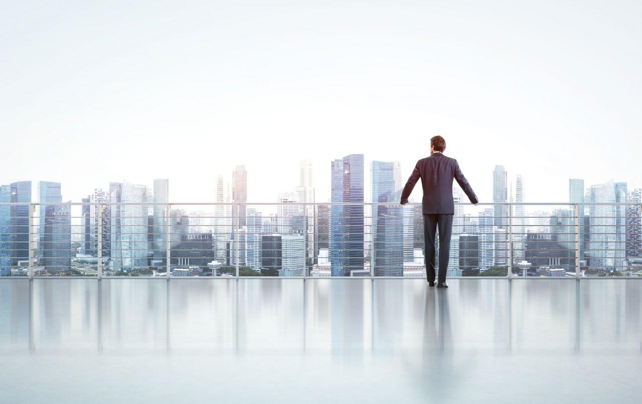Globalisierung schreitet voran - Mitarbeiter-Entsendung ins Ausland: So organisieren Sie die Rückkehr optimal!