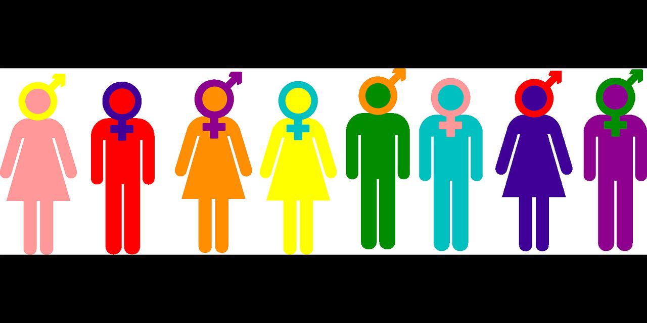 Genderisierung:  Die geschlechtergerechte Sprache auf dem Vormarsch – oder doch nicht?