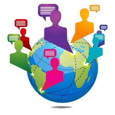 Wo Ihr Unternehmen ist, sind wir auch! - Das ti communication Trainingsprogramm 2015 ist da!