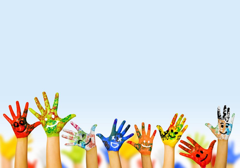 Interkulturelle Herausforderungen in der pädagogischen Arbeit  - Gerhard Hain am interkulturellen Tag an der OTH Regensburg