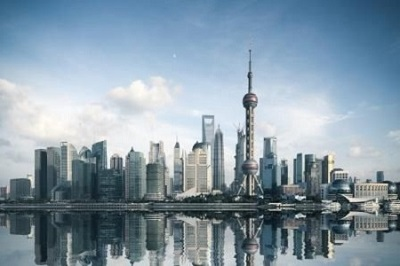 ti communication jetzt auch in Shanghai - Ein Interview mit Dr. Laurenz Awater
