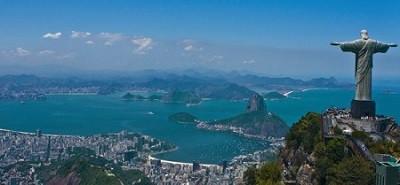 """Wie ticken Brasilianer? Handbuch-Tipps um den """"espírito brasileiro"""" besser zu verstehen"""