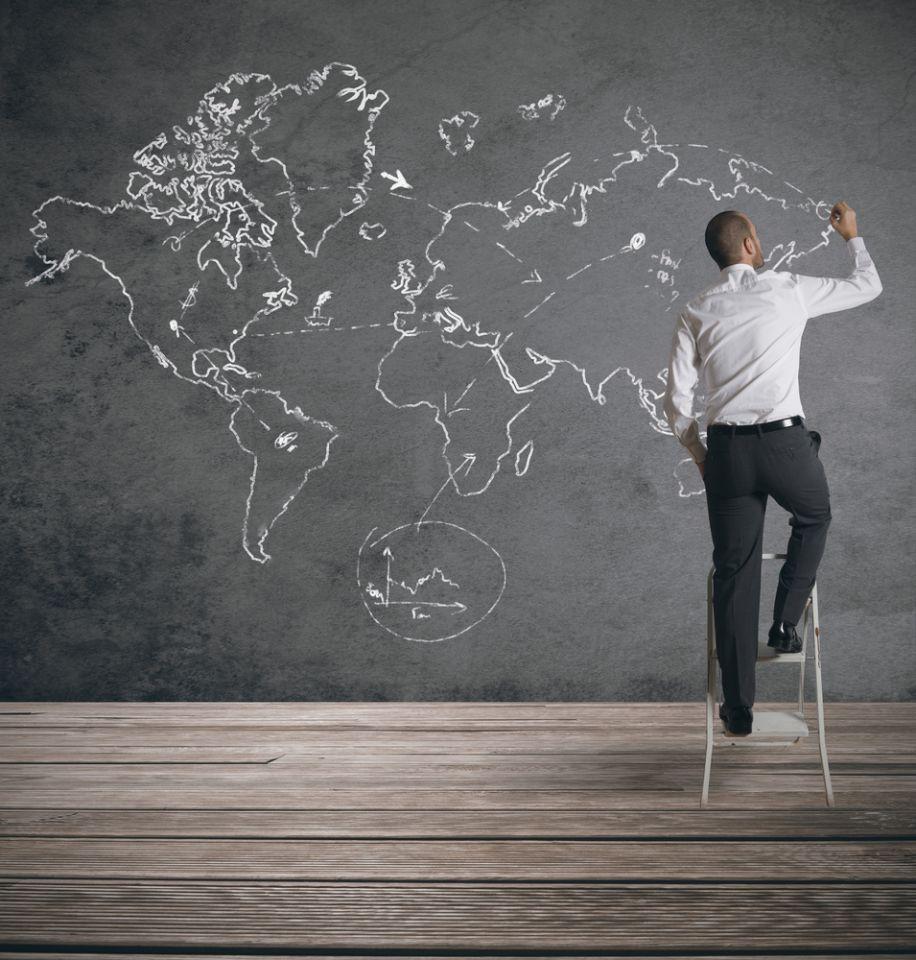 Kompetenzmodelle in Führungsworkshops – ein Projektbericht aus China