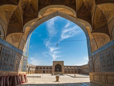 Iran nach dem Nuklearabkommen – ist die Euphorie gerechtfertigt?