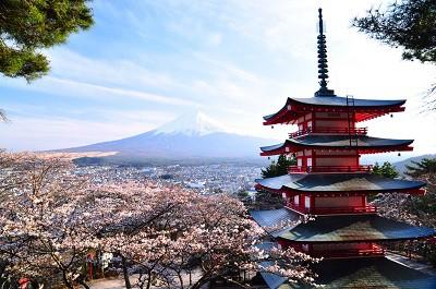 Kundenorientierung in Japan
