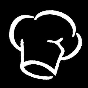 Interkulturelles Management ist wie Kochen auf hohem Niveau