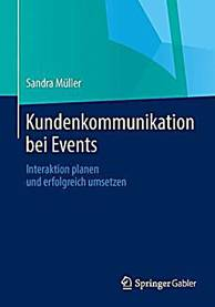 Kundenkommunikation bei Events interkulturell